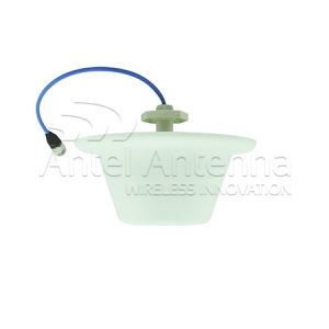 Ceiling Mount Antenna ø168*80mm 1 conn