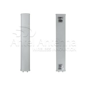 Sector Antenna 1100x160x80 2 conn