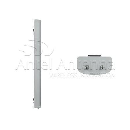 Sector Antenna 1100x160x80 2 conn