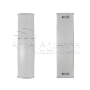 Sector Antenna 1500x330x130 2 conn