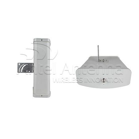 Sector Antenna 300x330x130 1 conn