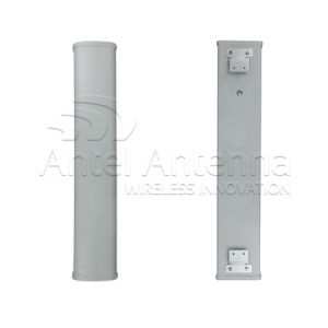 Sector Antenna 970x160x80 1 conn