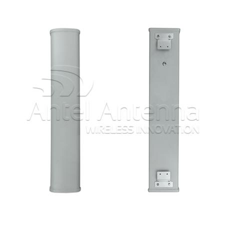 Sector Antenna 970x160x80 1 conn