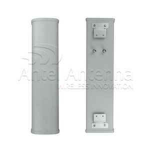 Sector Antenna 890*168*80mm 2 conn