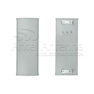 Sector Antenna 74028080 3 conn