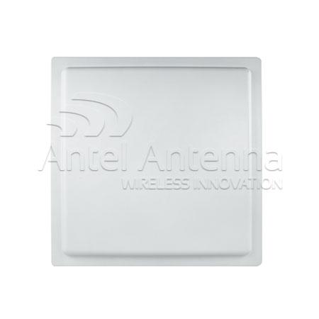 Flat Panel 450x450x40