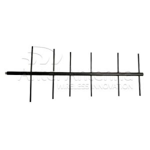 Yagi Antenna 1180x370x25mm 1 conn