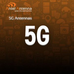 5G Antennas